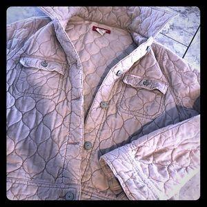 UNIONBAY ... waist jacket